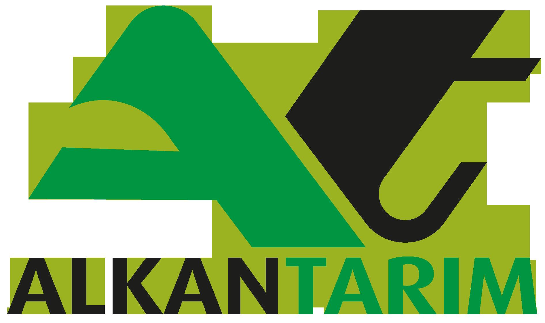 alkan-logo